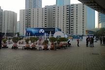 World Trade Centre, Dubai, United Arab Emirates