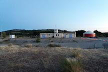 Observatoire Sirene, Lagarde-d'Apt, France