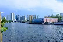Little Havana, Miami, United States