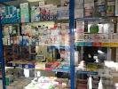 Оренлек Аптека