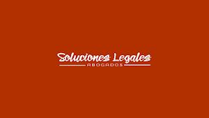 Soluciones Legales 0