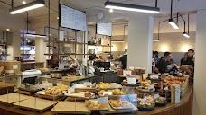 GAIL's Bakery Jericho oxford