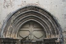 Duomo di Stilo, Stilo, Italy