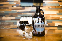 Dark City Brewing Company, Asbury Park, United States