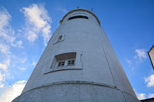 Start Point Lighthouse, Kingsbridge, United Kingdom