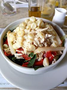 Oviedo Café 2