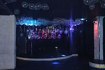 Bar Secreto, Sao Paulo, Brazil