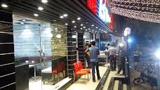 Z-Six Restaurant karachi