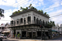 Key West Pub Crawl Tour, Key West, United States