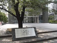 Orix bank