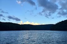 Lake Zoar, Newtown, United States