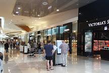 Robina Town Shopping Centre, Robina, Australia