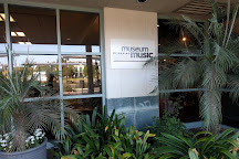 Museum of Making Music, Carlsbad, United States