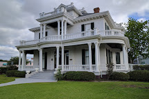The Historic Redding House, Biloxi, United States