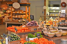 Farndon Fields Farm Shop, Market Harborough, United Kingdom