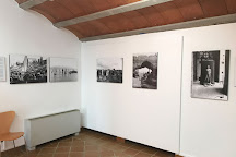 Fundacio Josep Pla, Palafrugell, Spain