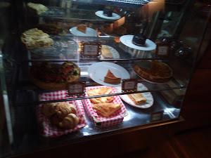 CAFÉ CRÈME PERU 9