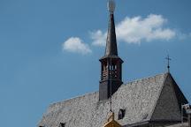 Antoniterkirche, Cologne, Germany