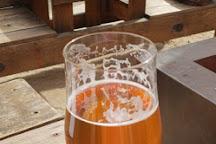 Crooked Lane Brewing Company, Auburn, United States