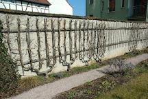 Kirms Krackow Haus, Weimar, Germany