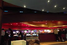 Grosvenor Casino Thanet, Broadstairs, United Kingdom