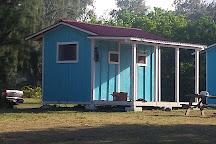 Malaekahana State Recreation Area, Laie, United States