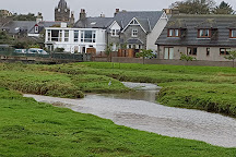Newburgh on Ythan Golf Club, Ellon, United Kingdom