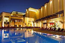 My Abu Dhabi Holidays, Abu Dhabi, United Arab Emirates