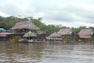 Momon River