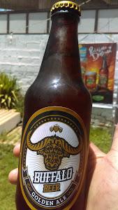 Buffalo Beer 4