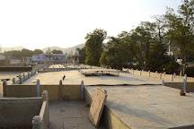 Raniji-ki-Baori, Bundi, India
