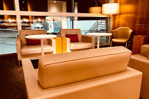 The Centurion Lounge, Las Vegas, United States