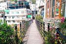 Lushan Bridge