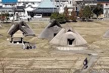 Toro Park, Shizuoka, Japan