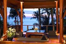 Surin Beach, Choeng Thale, Thailand