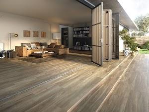 SAS Carrelage Concept Design