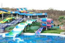 Imagica Water Park, Khopoli, India