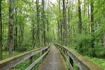 Southwick Beach State Park, Henderson, United States