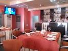 Оснабрюк, ресторан, Медниковская улица, дом 25 на фото Твери
