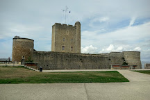 Fort Vauban, Fouras, France