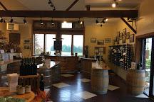 Heron Hill Tasting Room on Canandaigua Lake, Canandaigua, United States