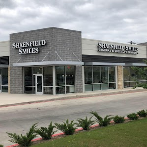 Shaenfield Smiles - General & Specialty Dental Services