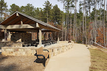 Don Carter State Park, Gainesville, United States