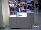 Ювелирный магазин Fleppy