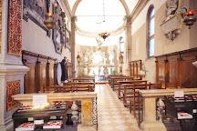 Chiesa di San Pietro Martire, Murano, Italy