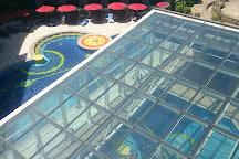 Regal Airport Hotel - OM Spa, Hong Kong, China