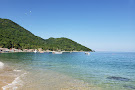 Playa Las Animas