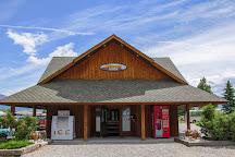 Ennis RV Village, Ennis, United States