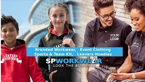 SP Workwear