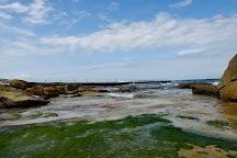 Cronulla Beach Walk, Cronulla, Australia